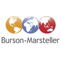 Burson-Marsteller Africa wins Africa Agency Network of the Year