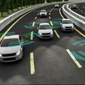 Over 22M self-driving consumer vehicles expected on roads by 2025