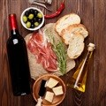 Cape Town to host inaugural Wine and Olive Oil Suppliers Expo in 2017