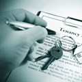 Four things rental agents wish tenants knew