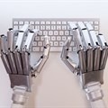 New breed of robots helps firms save costs and improve efficiencies