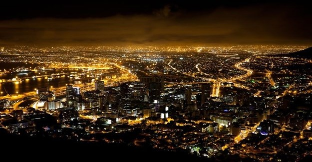 SA's new energy plan sparks strong emotions. Here's why...