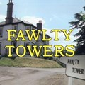Fawlty Towers and the art of prediction