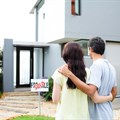 Baby Boomers vs Gen-X vs Millennials - how they find their homes