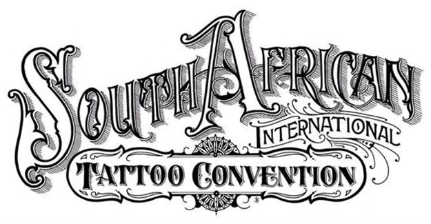 Tickets on sale for South African International Tattoo Convention
