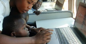 Code Week aims to train 5m African youth by 2025
