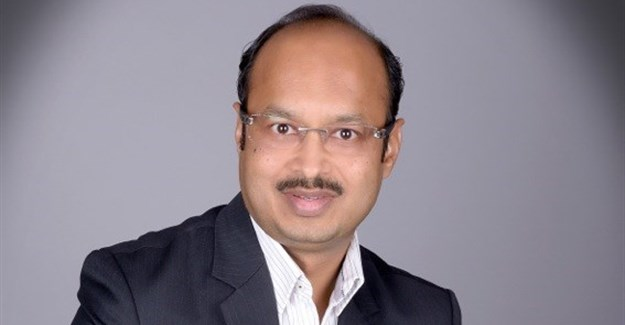 Harish Goyal, CEO of Zee Entertainment Africa
