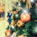 How to use real-time analytics to capatalise on the festive shopping season