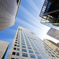 Understanding zero-rated VAT for a commercial property transaction