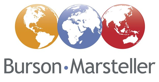 Burson-Marsteller Africa wins on the continent