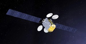 The why and how of high throughput satellites