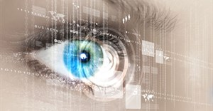 Biometric authentication evolves beyond fingerprints