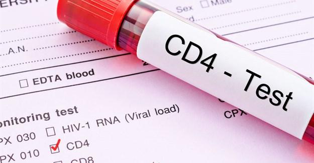 #WorldAIDSDay: A very short history of HIV life insurance