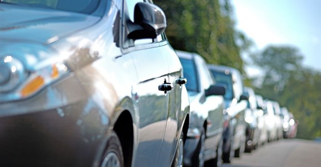 New vehicle sales drop 9.6% year-on-year in November to 46,413 units