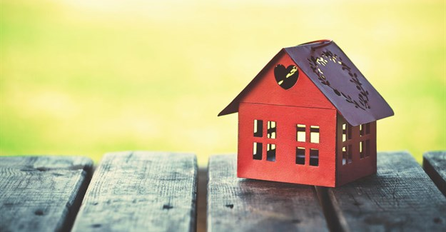 Is it better to build a new home or buy an existing home?