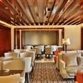 Sheraton Lagos Club Lounge