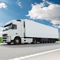 Local sales of heavy vehicles on the skids