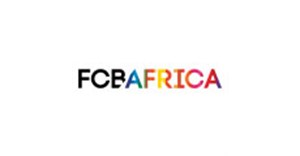 Innovative business development, enhancement moves from FCB Cape Town