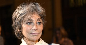 Arlette Ricci, 75, was handed a one-year prison term and a million-euro fine in April 2015 for allegedly hiding 18.7 million euros ($19.8 million) from the taxman for more than two decades ()