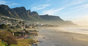 Climate change could leave South African tourism high and dry