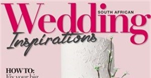 Simply sensational summer edition of Wedding Inspirations on sale now!