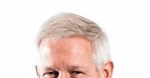 Gerry Sutton, CEO Adstream