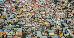 When planning falls short: the challenges of informal settlements