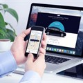 Uber steps up efforts on artificial intelligence