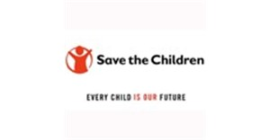 Affiliate.co.za helps raise awareness of children's rights