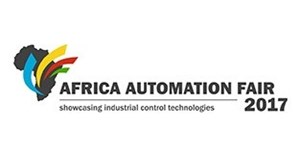 Spotlight on IIoT/Industry 4.0 at Africa Automation Fair 2017