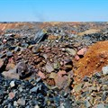 Amendments to stockpile law less onerous to mines