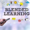 The do's and don'ts of implementing blended learning