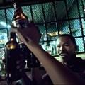 New ad underlines dangers of drinking, pedestrian deaths