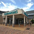 Greenacres R420m revamp to be completed midyear