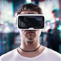 Virtual reality, chatbots will dominate CX by 2020