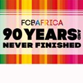 FCB Africa celebrates 90 years of iconic South African advertising