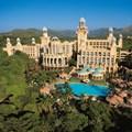 SA Express providing extra flights to Sun City