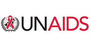 UNAIDS partners with StarTimes to broadcast HIV prevention messages