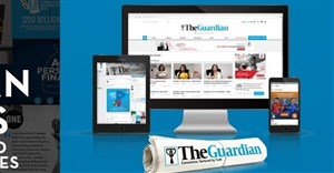 Nigeria's Guardian newspaper launches brand studio