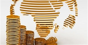 Multispeed growth in Africa likely to change foreign direct investment