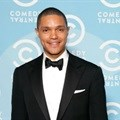 Trevor Noah SA's most-watched on YouTube