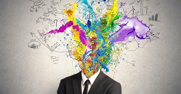 How creativity can help students create flexible careers