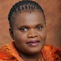 Muthambi 'crashed SABC board meetings'