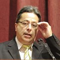Markus Jooste.