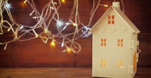 Holiday home market to pick up over festive season