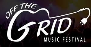 Off the Grid announces line-up for 2017
