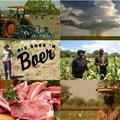 #BestofBiz 2016: Agriculture