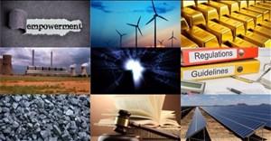 #BestofBiz 2016: Energy & Mining