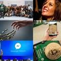 #BestofBiz 2016: ICT