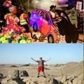 #BestofBiz 2016: Tourism